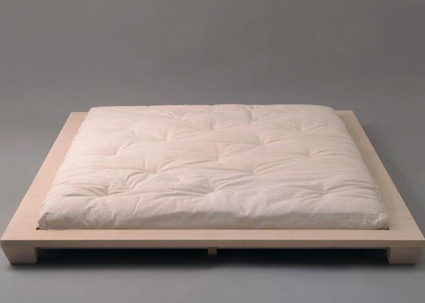 Holz futonbett elena1