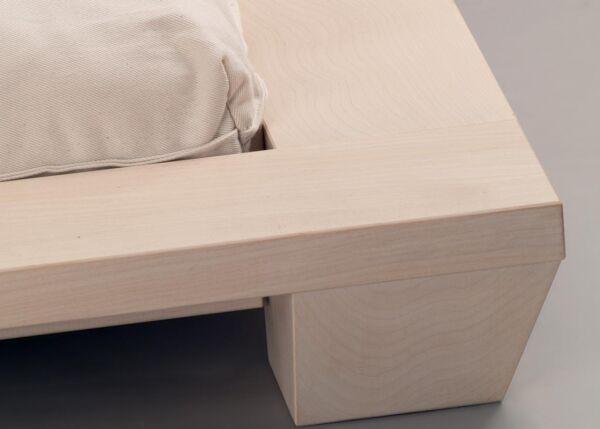 Holz futonbett elena3