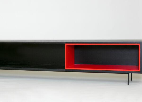Mobel 03