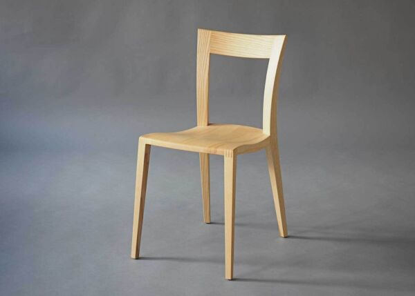 Stuhl Sediadue