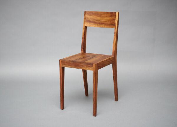 Stuhl Walter01